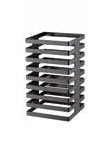 COLONNA TOWER BUFFET NERA H.34 URBAN