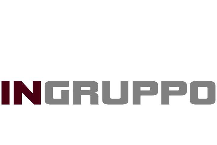 InGruppo