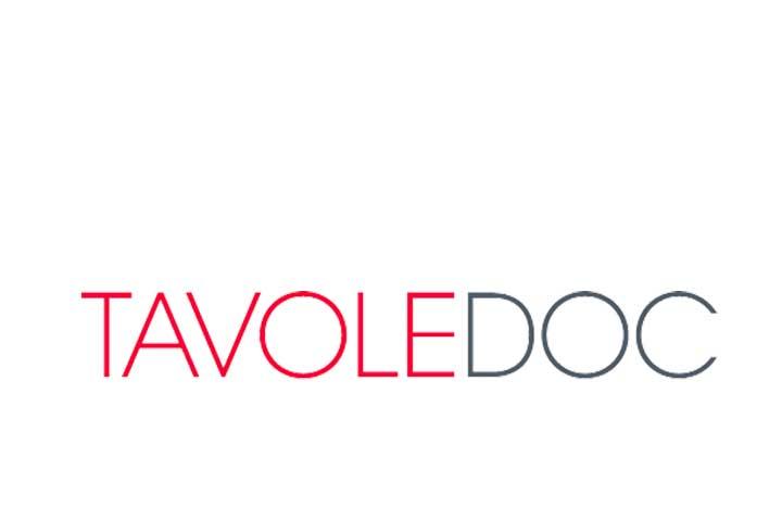 TavoleDoc